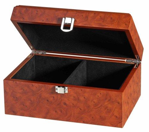 Philos-4632-Schachfigurenbox-240x155x115-mm-Aufbewahrungsbox