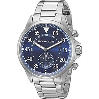 Michael-Kors-Herren-Smartwatch-MKT4000