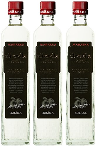 Maraska-Adrian-Slivovitz-3-x-07-l