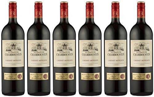Hauts-Chamboustin-Cabernet-Sauvignon-in-PET-Flasche-aus-Spanien-6-x-15-l