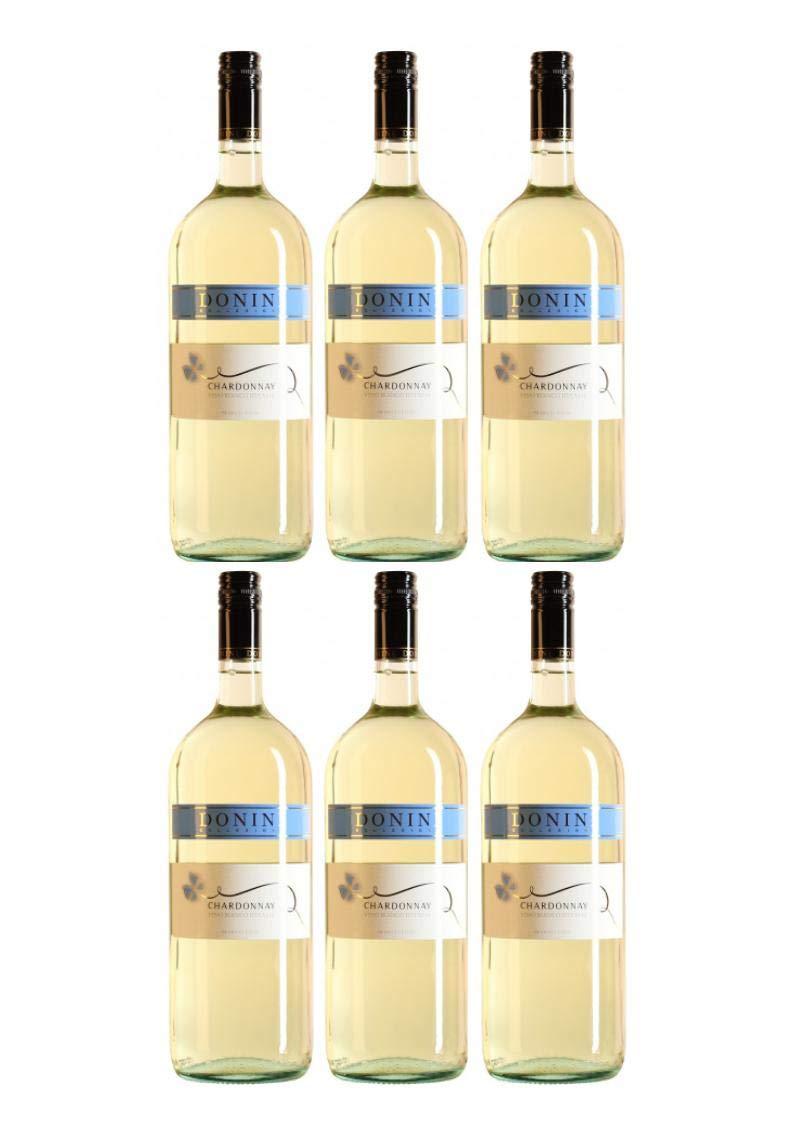 C-Donini-Chardonnay-Vino-Bianco-dItalia-2017-6-x-15-l
