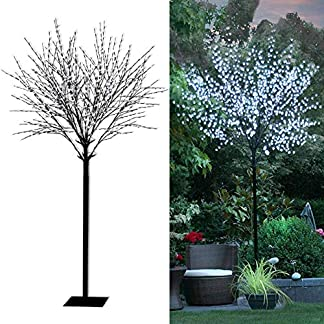 Tronje-LED-Baum-Kirschblten-Kirschbltenbaum-wei-Deko-Lichterbaum-mit-LEDs-Leuchtbaum-Auen