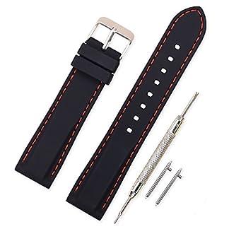 Vinband-Uhrenarmband-Silikon-Uhrband-Weich-Gummi-Schnelle-Verffentlichung-Ersatzband-Edelstahl-Schnalle-18-20-22-24-mm-Silikonband-Uhrenarmbnder-Mit-Werkzeug