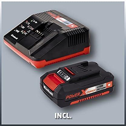 Einhell-Akku-Fugenreiniger-GE-CC-18-Li-Solo-Power-X-Change