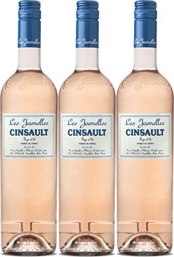 Cinsault-Les-Jamelles-ros-trocken-12-vol-3er-Paket