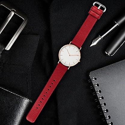 Fullmosa-12-Farben-fr-Uhrenarmband-Kalbsleder-Armband-fr-Damen-Heren-Lederarmband-mit-Edelstahl-Metall-Schliee-18mm-20mm-22mm-24mm