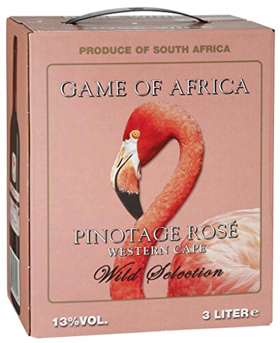 Game-of-Africa-Wild-Selection-Pinotage-Ros-Wein-13-Vol-3l-Bag-in-Box