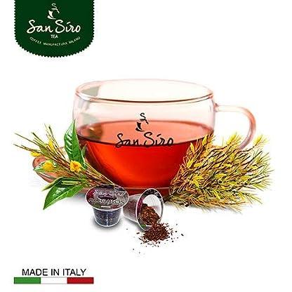 SanSiro-Pflaume-und-Zimt-200-Nespresso-kompatible-Teekapseln-20er-Pack-20-x-10-Teekapseln