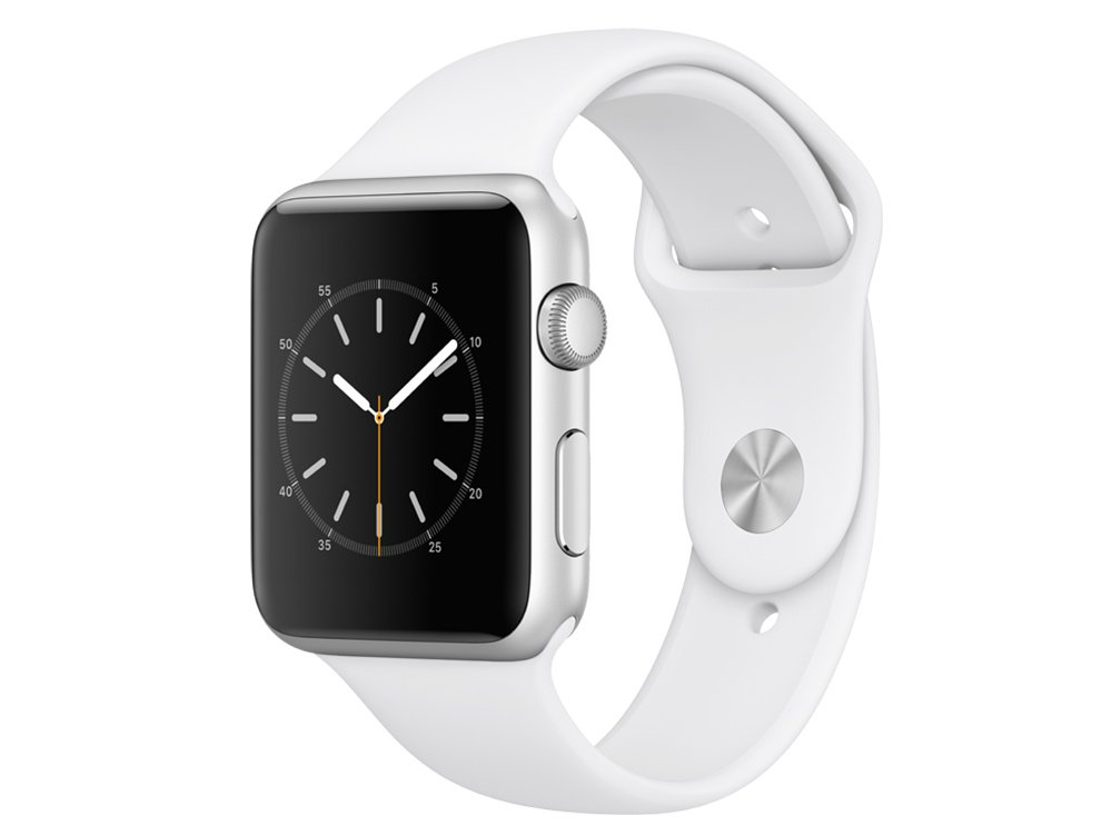 Apple-Watch-Series-1-42-mm-GPS-Aluminium-Gehuse-2016