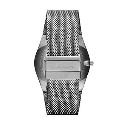 Skagen-Herren-Uhren-SKW6007
