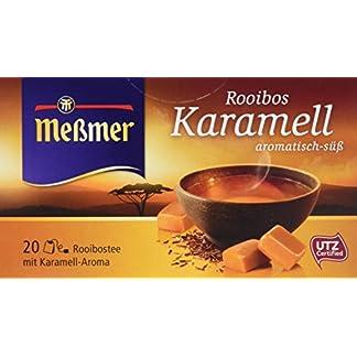 Memer-Rooibos-Karamell-20-TB-5er-Pack-5-x-40-g