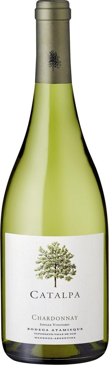 Chardonnay-Catalpa-Chardonnay-20152017-trocken-6-x-075-l