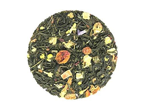 Tee-der-langen-Freundschaft-Weier-Tee-100g