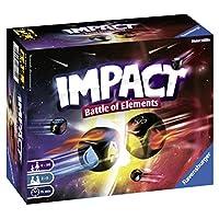 Ravensburger-26781-Impact-Spiel