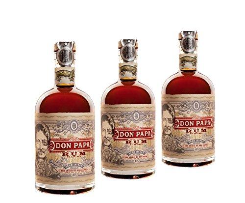 Don-Papa-10-J-Rum