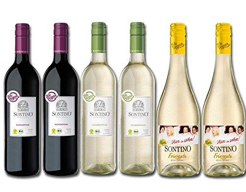 Italienisches-Biowein-Probierpaket-6-x-075-l