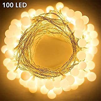 50-Leds-Globe-Lichterkette-Warmwei