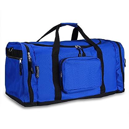 monzana-Sporttasche-Reisetasche-Tasche-70-cm-95-Liter-Volumen-Schultergurt-abnehmbar-und-verstellbar–Farbauswahl-Reisekoffer-Koffer