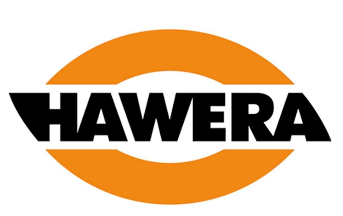 Hawera-f00y202366–Set-Strhnen-Widia-MULTIC-4–5–6–8-mm