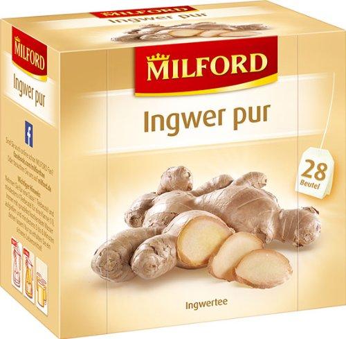 Milford-Ingwer-pur-28-x-200-g-6er-Pack-6-x-56-g
