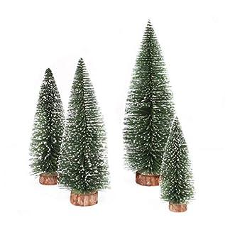 carol-1-Mini-Weihnachtsbaum-Knstlich-Miniatur-Tannenbaum-Grn-Mini-Christbaum-Tree-Klein-Weihnachtsdeko-Figuren-Mini-Weihnachtsbaum-Tannenbaum-Deko-Christbaum-Grn-Tannenbaum-Knstliche-Tanne