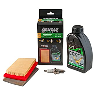 Arnold-Service-Kit-fr-MTD-vertikal-Motoren-mit-Choke-und-Autochoke-1-Stck-9100-X1-0001