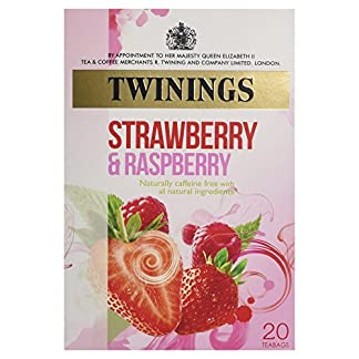 Twinings-Strawberry-Raspberry-20-Btl-40g-Frchtetee-mit-Erdbeer-und-Himbeergeschmack