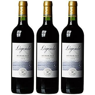 Domaines-Barons-de-Rothschild-Lafite-Lgende-Bordeaux-rouge-2016-trocken-3-x-075-l
