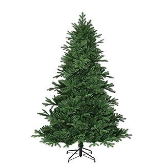 Black-Box-Trees-Knstlicher-Weihnachtsbaum-Kiowa