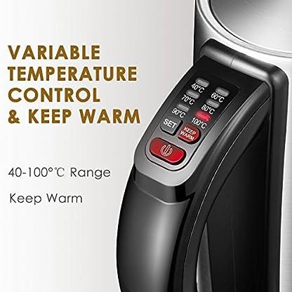 Aicok-Wasserkocher-Edelstahl-2200W-Wasserkocher-mit-Temperatureinstellung-6-variable-Farben-Licht-Kessel-mit-Automatischer-Abschaltung-BPA-frei