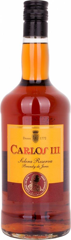 Carlos-III-Solera-Reserva-Brandy-de-Jerez-Rum-1-x-1-l