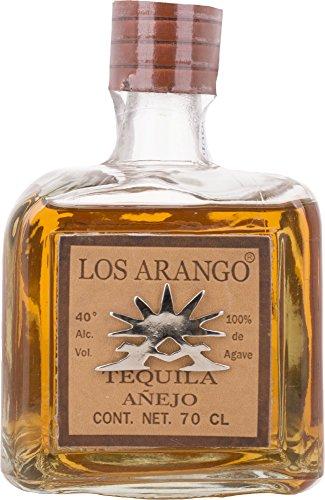 Los-Arango-Aejo-Tequila-1-x-07-l