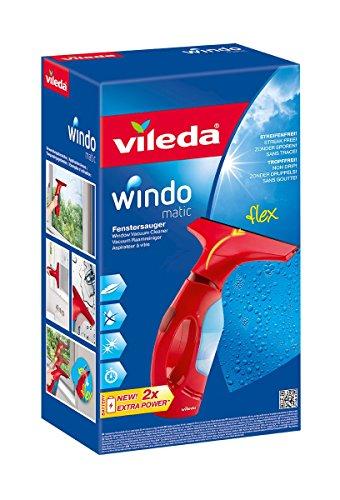 Vileda-Windomatic