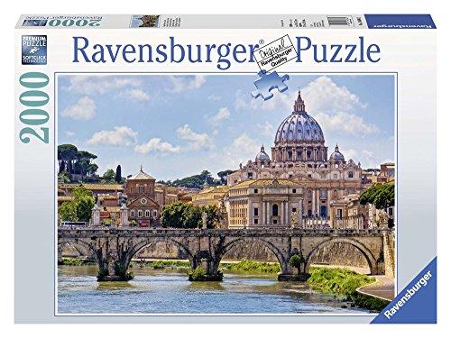 Ravensburger-16686-Engelsbrcke-in-Rom