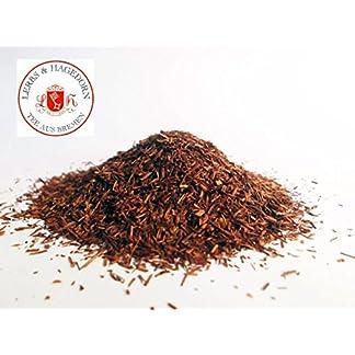 Roibuschtee-Vanille-Sahne-250g