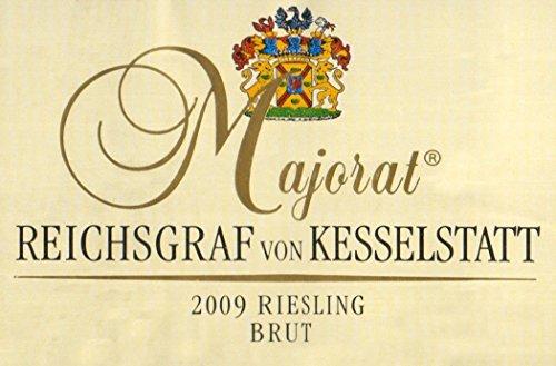 Reichsgraf-von-Kesselstatt-Majorat-Riesling-Sekt-Brut-3er-Pack-3-x-750-ml