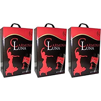 3-x-CARMINA-LUNA-15-vol-Bag-in-Box-3-LITER-SPAIN