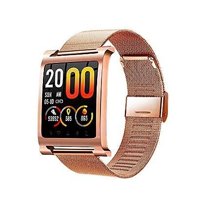 Fitness-Armband-Mit-Pulsmesser-Muamaly-Fitness-Tracker-Blutdruckmessung-Wasserdicht-Ip68-13-Zoll-Farbbildschirm-Aktivittstracker-Uhr-Smartwatch-Pulsuhren-Schrittzhler-Fr-Damen-Herren