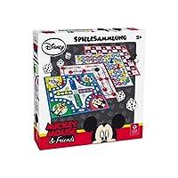 ASS-22500204-Disney-MickeyFriends-Spielesammlung