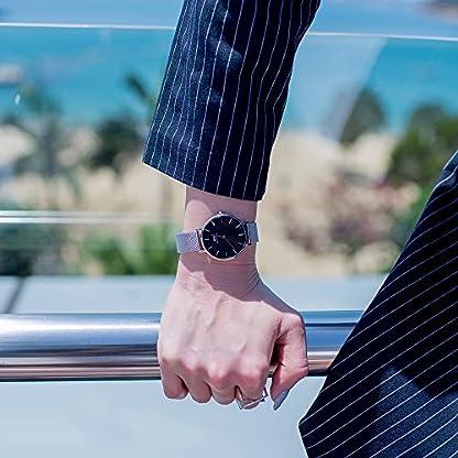Daniel-Wellington-Damen-Armbanduhr-DW00100218