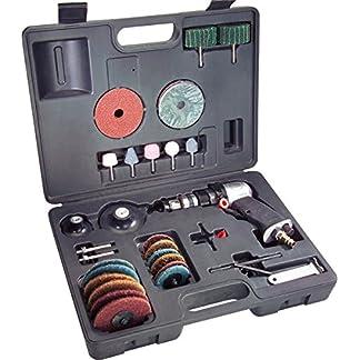 Druckluft-Bohrmaschinen-und-Schleif-Set-33-teilig