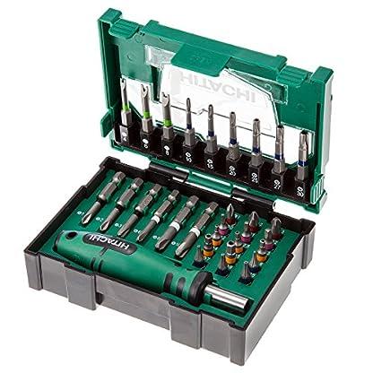Hikoki-40030023-31-teilige-Security-Bit-Box