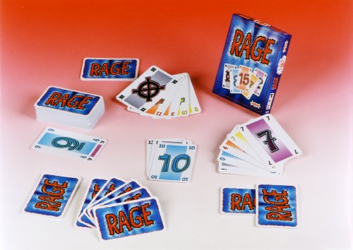 Amigo-Spiele-990-Rage