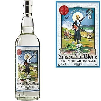 Original-AbsinthAbsinthe-La-Bleue-aus-der-Schweiz-Das-Original-mit-dem-Prohibitionsmnch