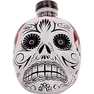 Sangre-de-Vida-Blanco-Tequila-de-Agave-1-x-07-l