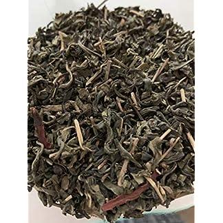 Brennesseltee-Brennnesselbltter-100-natrlicher-Brennnessel-Tee-Krutertee-lose-geschnitten-natrliche-Brennessel-zum-entwssern-geeignet-zum-Kochen-reich-an-Inhaltsstoffen