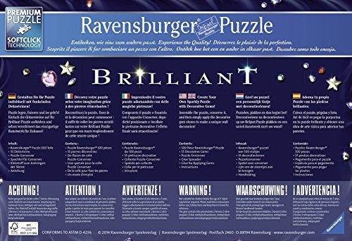 Ravensburger-14882-Im-Feenwald