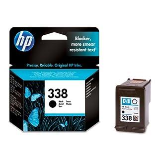 HP-C8765EE-Tintenpatrone-schwarz