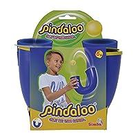 Simba-107202185-Pindaloo-Ballspiel