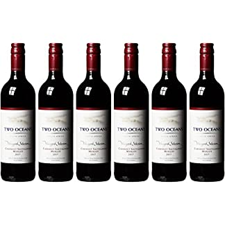 Two-Ocean-Cabernet-Sauvignon-Vineyards-Trocken-6-x-075-l